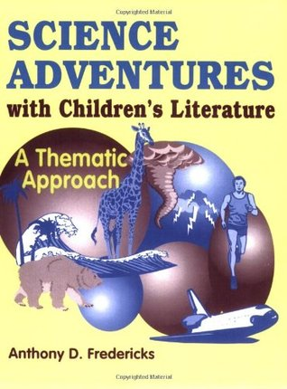 Science Adventures with Children