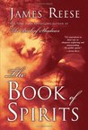The Book of Spirits (Herculine, #2)