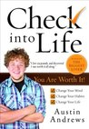 Check Into Life: You are worth it!