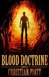 Blood Doctrine