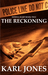 The Reckoning (Donna Harp, #2)