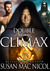 Climax (Double Alchemy, #2)