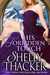 His Forbidden Touch (Stolen Brides Series)