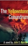 The Yellowstone Conundrum (Is this the End?)