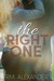 The Right One by R.M. Alexander
