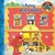 Sesame Street The Furry Arms Hotel (Where is the Puppy?, Book 6)