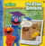 Sesame Street The Five Senses (Sesame Subjects)