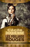 Mastermind (Les Foulards rouges, #5)