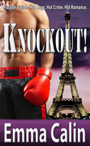 Knockout! by Emma Calin