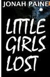 little girls lost