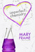 Imperfect Chemistry (Imperfect Series, #1)