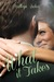 What It Takes (Rocky Creek Series, #1)