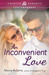 An Inconvenient Love by Alexia Adams