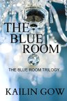 The Blue Room: Vol. 1