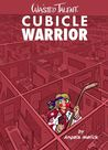 Cubicle Warrior (Wasted Talent #3)