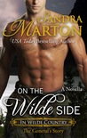 On The Wilde Side (In Wilde Country, #0.5)