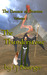 The Thunderstone (The Houses of Storem, #1)
