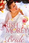 Second Chance Bride (The Great Wedding Giveaway #2)