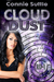 Cloud Dust by Connie Suttle