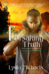 Forsaking Truth