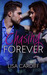Chasing Forever (The Forever Series, #1)