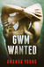 GWM Wanted