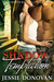 Shadow of Temptation (Asylums for Magical Threats, #2.5)