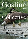 Gossling Collective