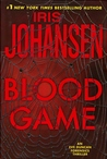 Blood Game (Eve Duncan, #9)