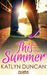 This Summer by Katlyn Duncan
