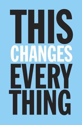 Free Download This Changes Everything: Capitalism vs. the Climate CHM