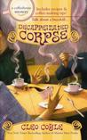 Decaffeinated Corpse (Coffeehouse Mystery #5)
