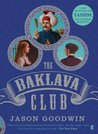 The Baklava Club (Yashim 5)
