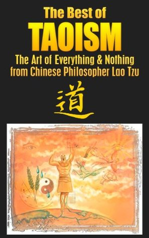 What is the best place (book, etc.) to start studying Taoism?
