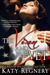 The Vixen & the Vet by Katy Regnery