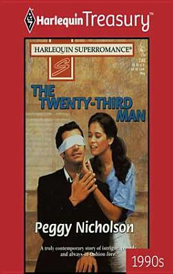 Twenty-Third Man