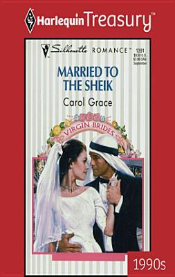 Married to the Sheik