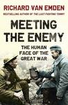 Meeting the Enemy...