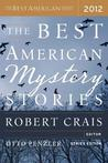 The Best American Mystery Stories 2012