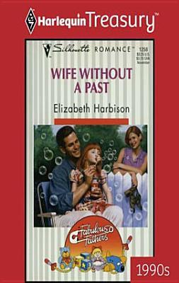 Wife Without a Past