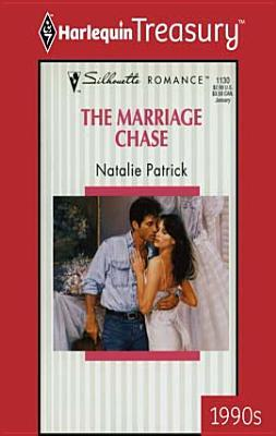 Marriage Chase