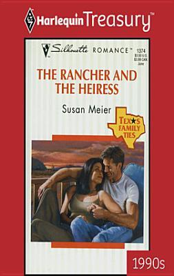 Rancher and the Heiress