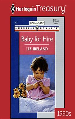 Baby for Hire