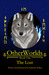 Otherworlds: The Lost