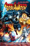 Stormwatch, Vol. 4: Reset
