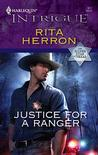 Justice for a Ranger