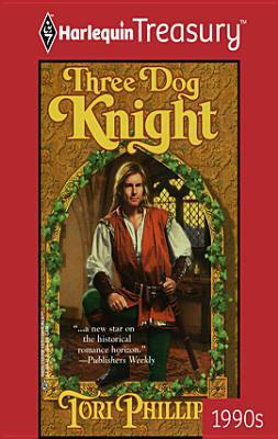 Three Dog Knight