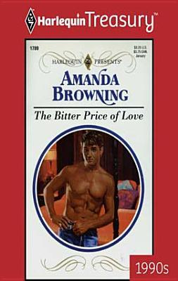 Bitter Price of Love