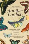 Another English: Anglophone Poems from Around the World