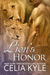 Lion's Honor by Celia Kyle